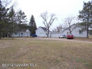 2003 Division Street W, Bemidji, MN 56601
