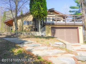 13680 Cyrana Circle NE, Parcel C, Bemidji, MN 56601