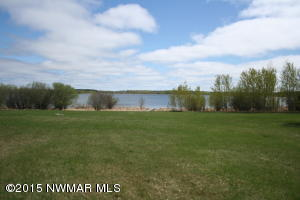 20618 Gull Lake Loop Road NE, Tenstrike, MN 56683