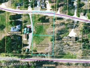 S Lake Irving Drive SW, Bemidji, MN 56601