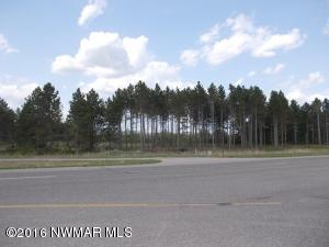 Hwy 2 Highway W, Wilton, MN 56601