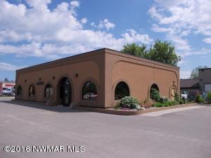 2300 Bemidji Avenue N, Bemidji, MN 56601