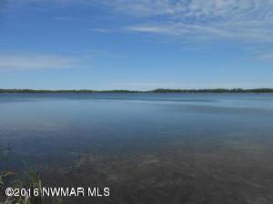 107 S Lake Movil Road, Bemidji, MN 56601