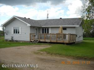 17269 170th Avenue SE, Red Lake Falls, MN 56750