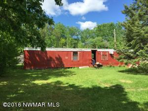 525 Wilderness Avenue, Williams, MN 56686