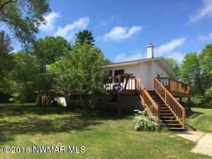 357 Grand Avenue SW, Wilton, MN 56601