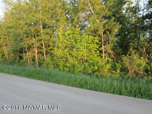 Old Long Lake Road NW, Bemidji, MN 56601