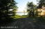 Old Long Lake Road NW, Bemidji, MN 56601