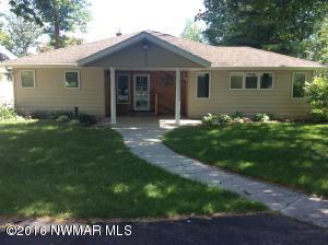 826 Birchmont Beach Road NE, Bemidji, MN 56601
