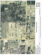 Lot 5 ECKLES Road NW, Bemidji, MN 56601