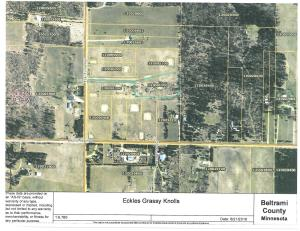 Lot 4 ECKLES Road NW, Bemidji, MN 56601