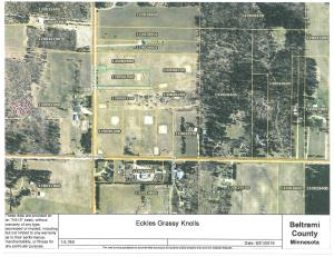 Lot 2 ECKLES Road NW, Bemidji, MN 56601