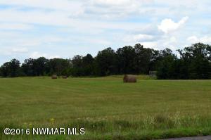 TBD Oak Hills Road SW, Bemidji, MN 56601
