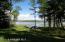 42004 Quiet Drive, Laporte, MN 56461