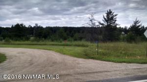 Carr Lake Road SE, Bemidji, MN 56601