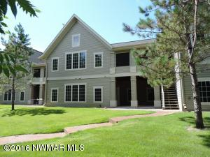 17787 Kitchigami Road SE, 14, Cass Lake, MN 56633