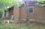29017 Timberwolf Road NE, Pennington, MN 56663