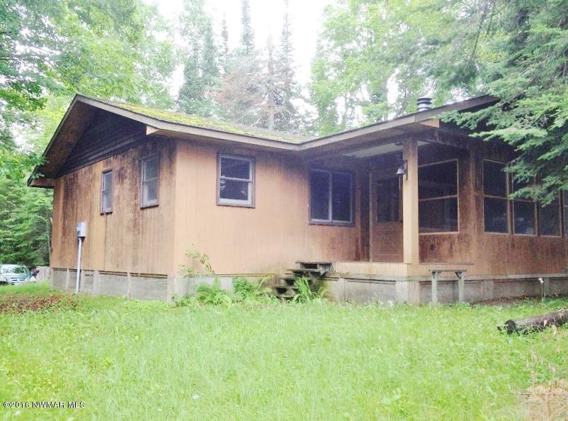 29017 Timberwolf Road NE, Pennington, MN 56663 (MLS# 16-1768