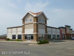 2300 Johanneson Avenue NW, Bemidji, MN 56601