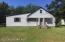 607 11th Avenue SE, Roseau, MN 56751