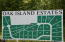 Lt 1 Blk 3 Oak Island Estates Avenue, Grand Rapids, MN 55744