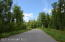 Lt 8 Blk 2 Oak Island Estates Avenue, Grand Rapids, MN 55744