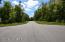Lt 6 Blk 2 Oak Island Estates Avenue, Grand Rapids, MN 55744