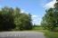 Lt 3 Blk 2 Oak Island Estates Avenue, Grand Rapids, MN 55744