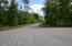 Lt 16 Blk1 Oak Island Estates Avenue, Grand Rapids, MN 55744