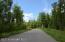 Lt 15 Blk1 Oak Island Estates Avenue, Grand Rapids, MN 55744