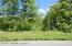 Lt 11 Blk1 Oak Island Estates Avenue, Grand Rapids, MN 55744