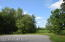 Lot 10 Bl1 Oak Island Estates Avenue, Grand Rapids, MN 55744