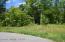 Lot 9 Blk1 Oak Island Estates Avenue, Grand Rapids, MN 55744