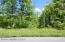 Lot5 Blk1 Oak Island Estates Avenue, Grand Rapids, MN 55744
