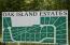 Lot 2 Bl1 Oak Island Estates Avenue, Grand Rapids, MN 55744
