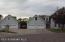 101 APPLETREE Court, Thief River Falls, MN 56701