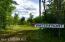ISLAND VIEW Drive NE, Bemidji, MN 56601