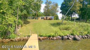 2239 LAKE SHORE Drive NW, Cass Lake, MN 56633