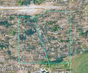 TBD MARION Drive SE, Bemidji, MN 56601