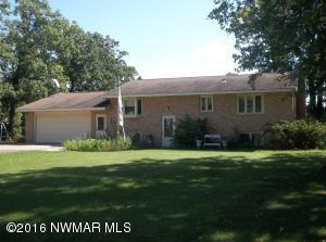 11752 State 32 Highway NE, Thief River Falls, MN 56701