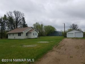43438 CR-3 Road, Solway, MN 56678