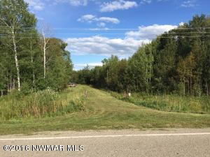462 Co. Rd. 6 Road NW, Baudette, MN 56623