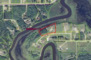 Riverbend Drive, Warroad, MN 56763