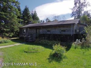 291 Bootleg Lake Road SW, Bemidji, MN 56601