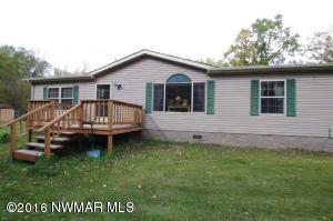 2605 Parkers Lake Road NE, Bemidji, MN 56601