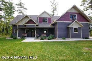 380 ANDRUSIA HEIGHTS Road NE, Bemidji, MN 56601
