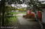 2556 Island View Drive NE, Bemidji, MN 56601