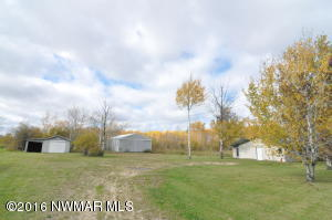 5559 County Road, 2, Williams, MN 56686