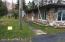 409 McPherson Street, Littlefork, MN 56653