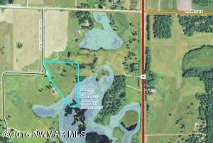 Quiet Pasture Drive, Laporte, MN 56461